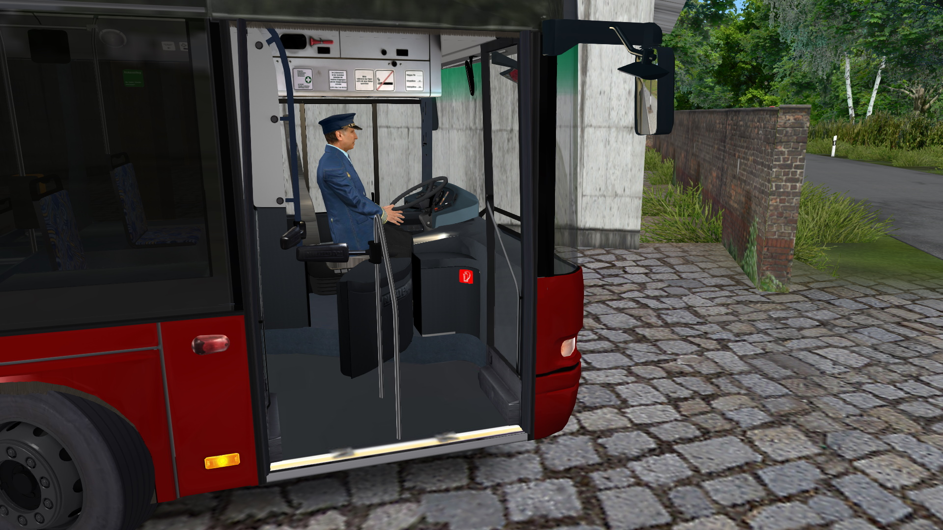 [Omsi2] Neoplan Centroliner Euro 3 BETA V 0.7 - PATCH/UPDATE! (by Kevin2704) 10556-3-jpg