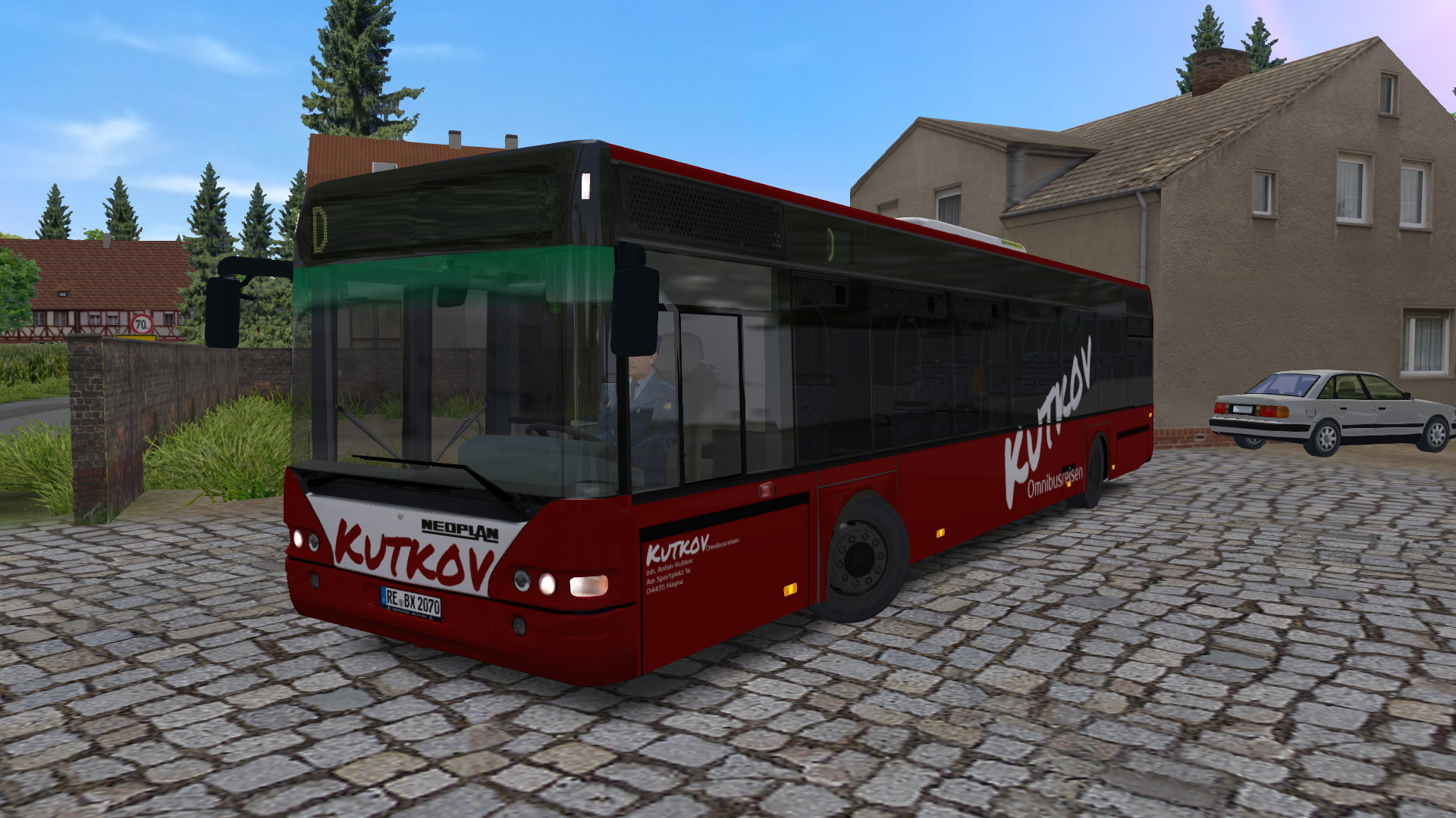 [Omsi2] Neoplan Centroliner Euro 3 BETA V 0.7 - PATCH/UPDATE! (by Kevin2704) 10560-7-jpg