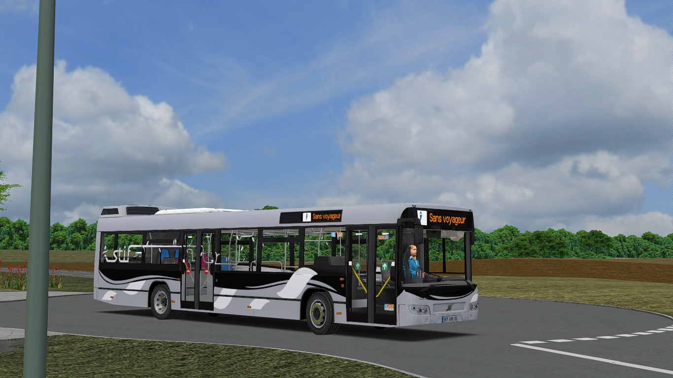 [Omsi2] Volvo 7700 Beta (by Acrotere Design) 16940-omsi2-20200402-011356-jpg