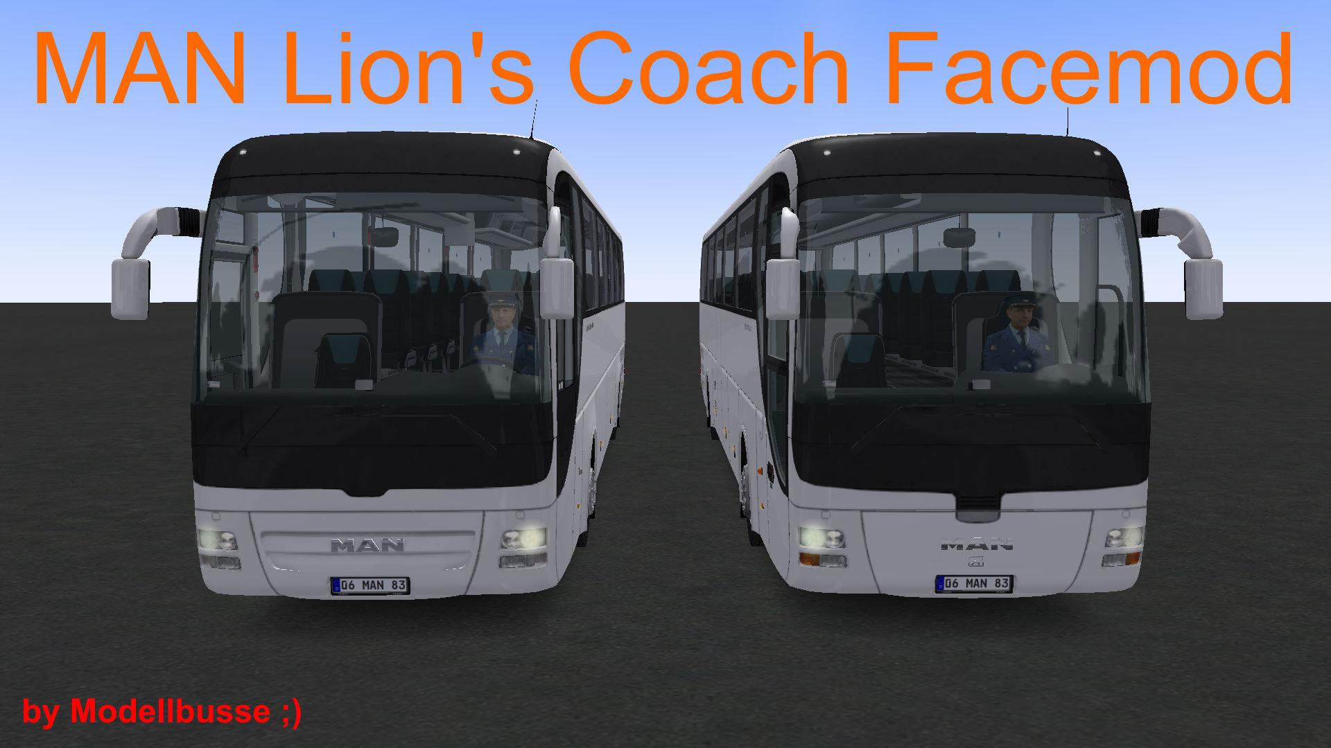 "[OMSI2] MAN Lion's Coach ""Facemod"" 16954-a2-jpg"