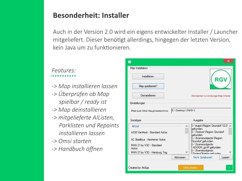 Region Grundorf - V3 1 (Updated 12 07 19) - Fiktive Karten