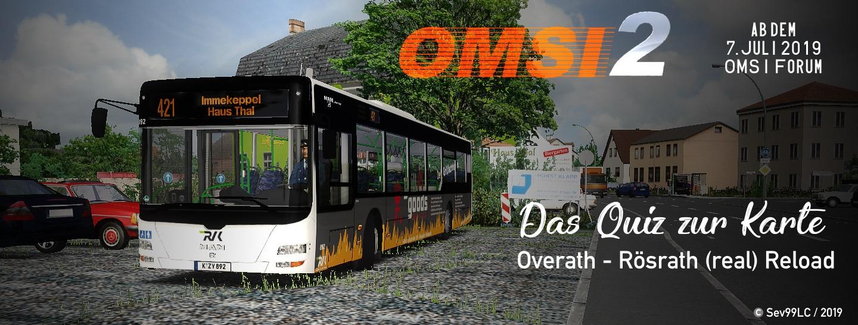 WIP] Overath - Rösrath - Das Quiz zur Karte (Frage 10